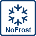 No Frost