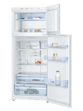 Холодильник KDN53NW204