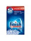 Соль FINISH 1,5KG