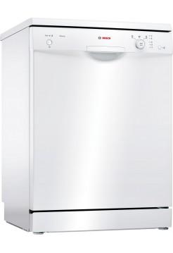 Посудомоечная машина SMS23BW00T