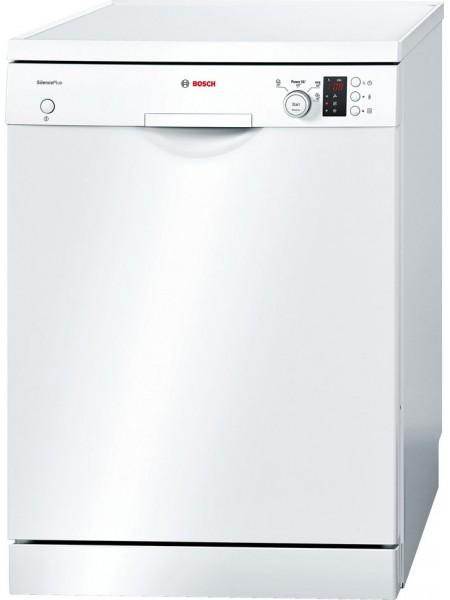 Посудомоечная машина SMS43D02ME