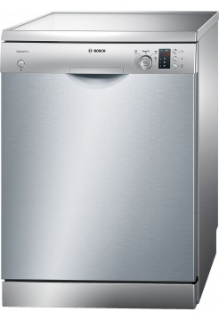 Посудомоечная Машина SMS43D08ME