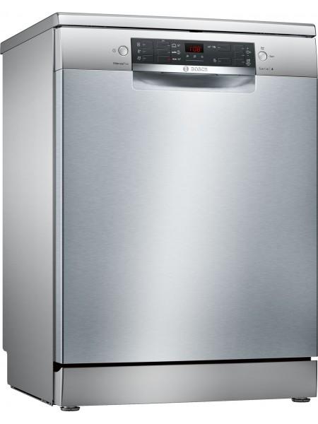 Посудомоечная машина SMS45DI10Q