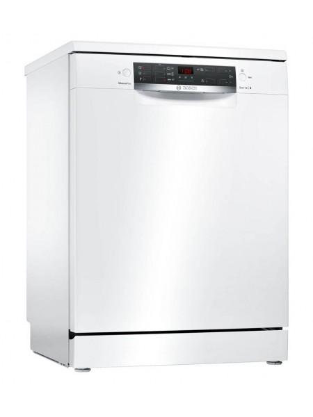 Посудомоечная машина SMS45DW10Q