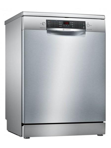 Посудомоечная машина SMS46JI10Q