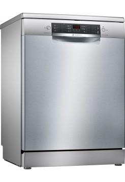 Посудомоечная машина SMS46II10Q