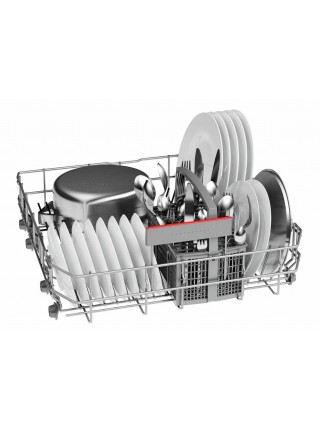 Посудомоечная машина SMS45IW10Q
