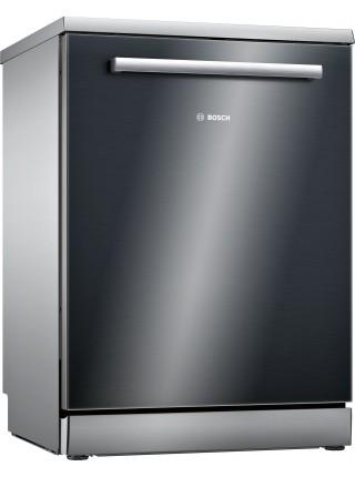 Посудомоечная машина SMS46MB00T
