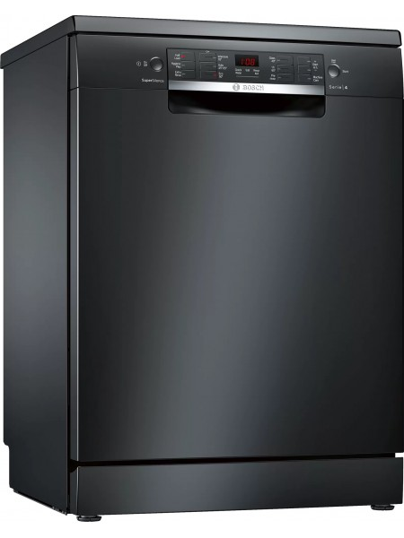 Посудомоечная машина SMS46NB01B