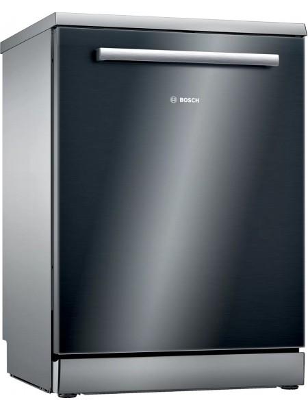 Посудомоечная машина SMS4HMB60T