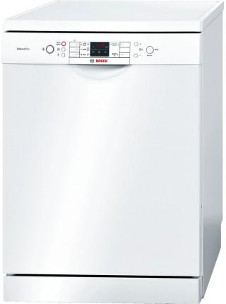 Посудомоечная машина SMS53L02ME