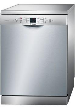 Посудомоечная машина SMS53L08ME