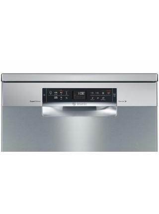 Посудомоечная машина SMS67NI10Q