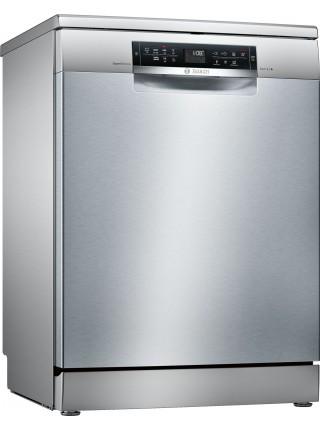 Посудомоечная машина SMS67MI10Q