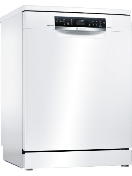 Посудомоечная машина SMS67NW10Q