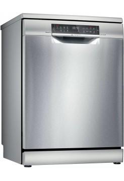 Посудомоечная машина SMS6HMI27Q