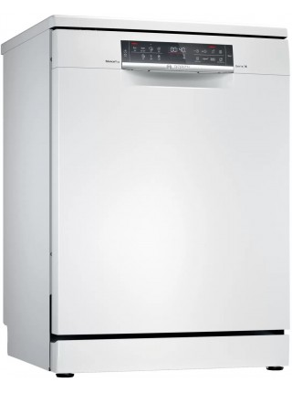 Посудомоечная машина SMS6HMW27Q