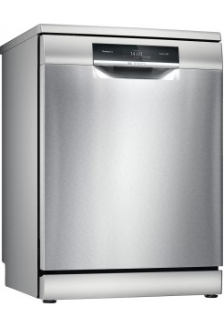Посудомоечная машина SMS8ZDI48Q