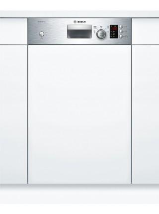 Посудомоечная машина SPI50E85