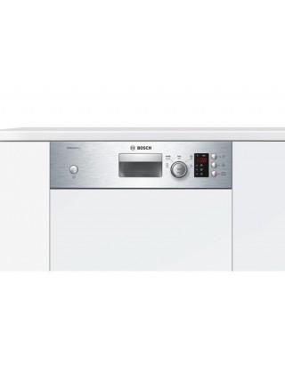 Посудомоечная Машина SPI50E85EU