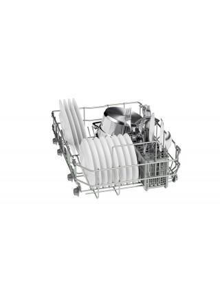 Посудомоечная машина SPS25CW03E