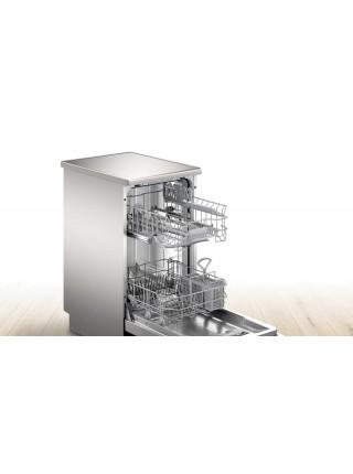 Посудомоечная машина SPS2IKI02E