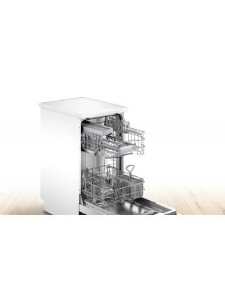 Посудомоечная машина SPS2IKW1BR