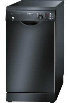 Посудомоечная машина SPS50E56EU