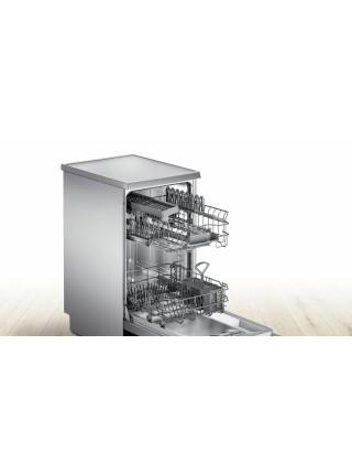 Посудомоечная машина SPS25CI03E