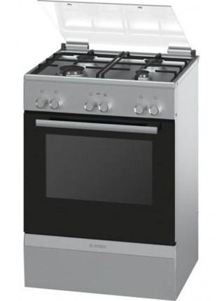 Газ плита HGD625255Q