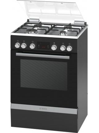 Газовая Плита HGD645265Q