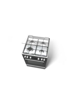 Газ Плита HGD645265Q
