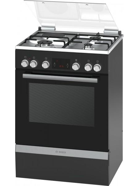 Газ плита HGD64D260