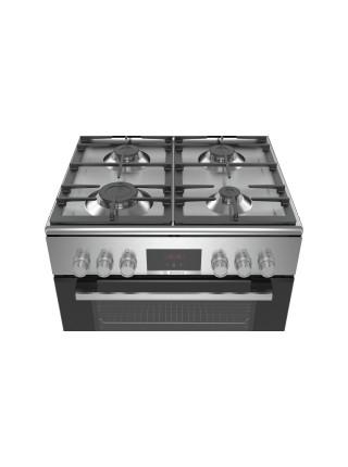 Газ Плита HXC39AE50Q