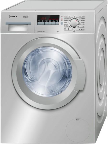 Стиральная машина WAK2022SME