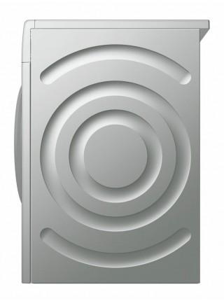 Стиральная машина WAT2846XME