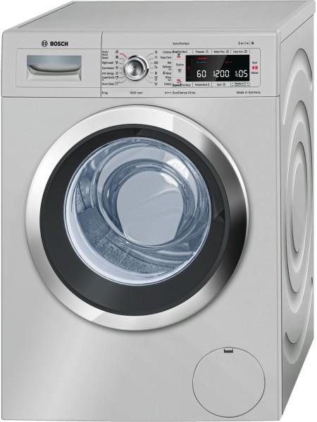 Стиральная машина WAW325X0ME