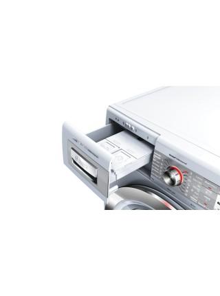 Стиральная машина WAY32862ME