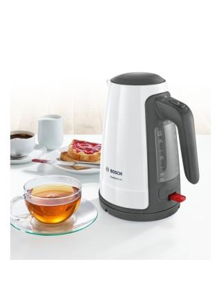 Чайник TWK6A011