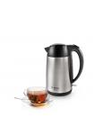 Чайник TWK3P420