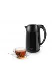 Чайник TWK3P423