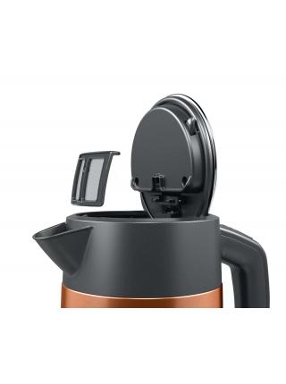Чайник TWK4P439