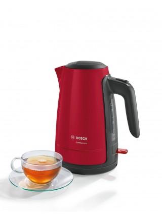 Чайник TWK6A014
