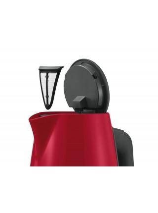Электрический чайник TWK6A014
