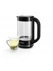 Чайник TWK70B03