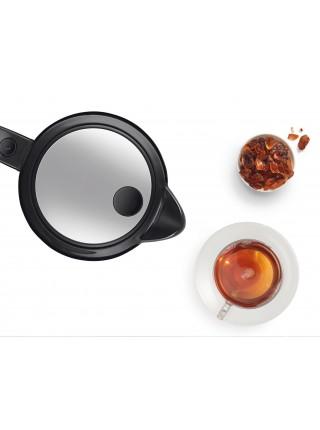 Чайник TWK70A03