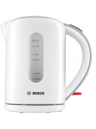 Чайник TWK7601