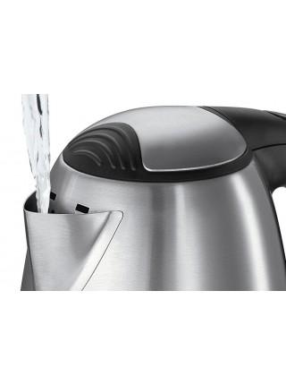 Чайник TWK7801