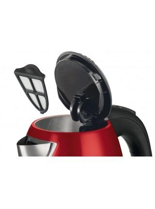 Чайник TWK7804