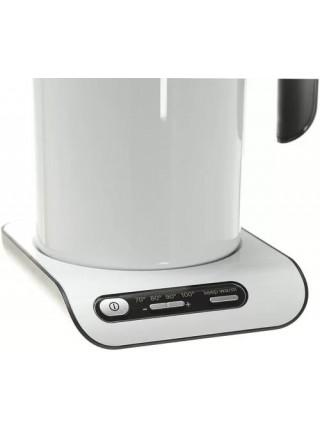 Чайник TWK8611